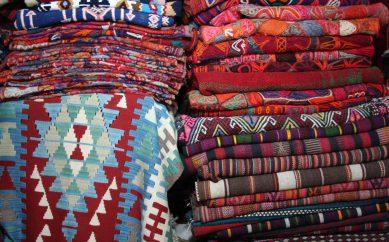 OITCarpet Negozio online di tappeti antichi e Moderni