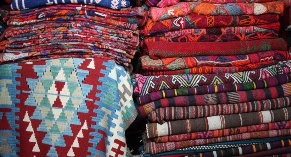 Tappeti Etnici Economici: Idee per la camera da letto ...