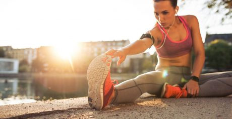 I benefici della Curcumina per ottenere energia e vitalità
