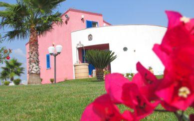 Pozzallo Bandiera Blu dal 2002 e Ispica Mare dal 2011