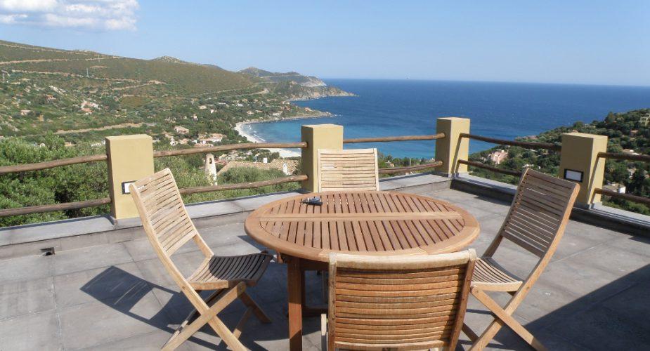 Alla ricerca di appartamenti in vendita all'Isola d'Elba
