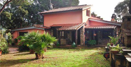 Vendita Ville in Toscana sul Mare. Scegli Elba Paradise.