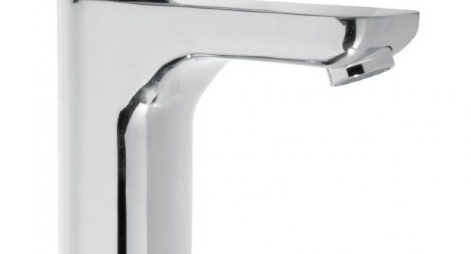 Raf rubinetteria vendita online for Durata garanzia arredamento