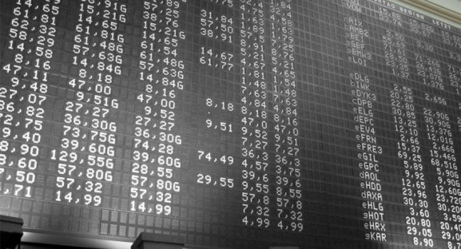 Forex news trader libro