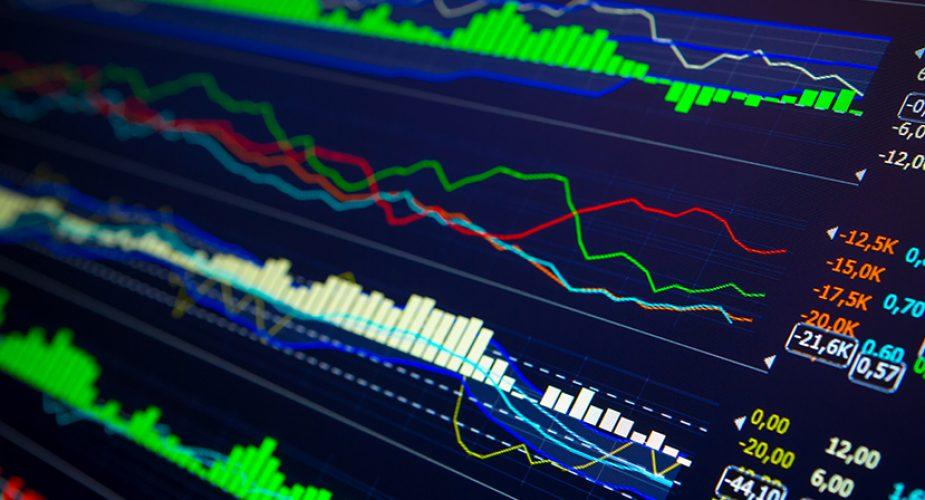 Scopriamo cosa significa fare Forex Trading online!