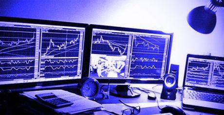 Trader Forex: Come diventare un trader esperto.