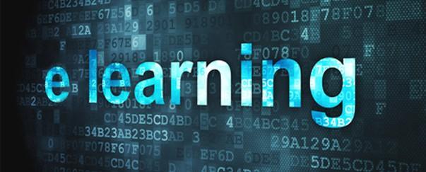 Scuola di trading on line