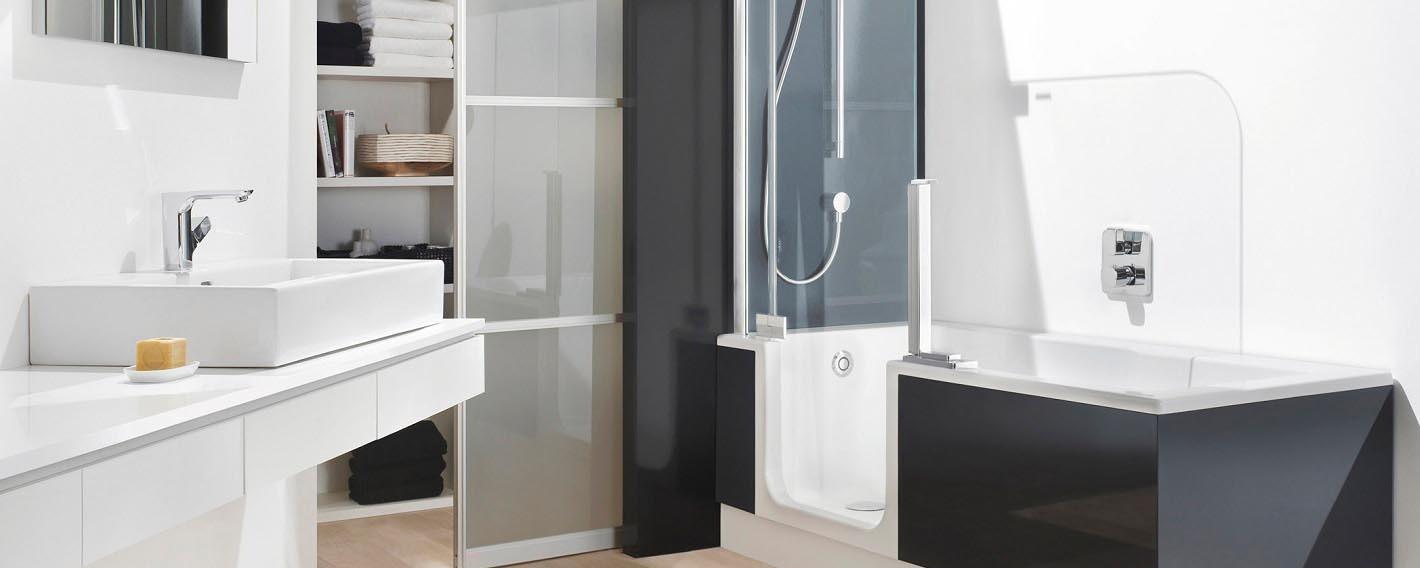 Rubinetteria online kvstore for Arredo bagno livorno