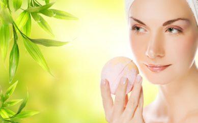 Mather cosmetica: sulla pelle tutto il buono di Madre Natura
