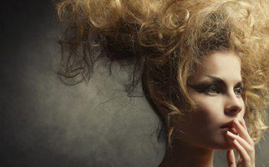 Makeup a milano per Sfilate ed Eventi