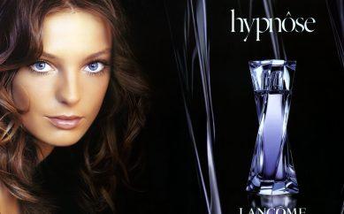 Hypnose Lancome: a me gli occhi