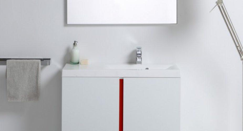 Fabbrica mobili bagno view images outlet mobili vicenza mobili delle migliori marche a prezzi - Mobili bagno prezzi di fabbrica ...
