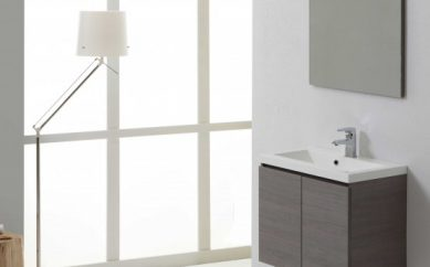 Mobili bagno online: il bagno perfetto dal sito perfetto per acquistarli
