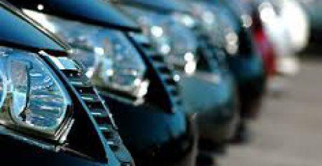 La sicurezza, must have del noleggio auto a lungo termine