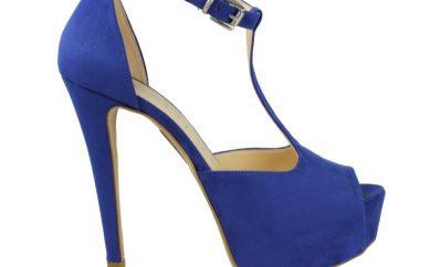 Calzature online: tanti modelli di scarpe per tutti i gusti.