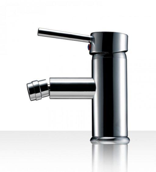 La rubinetteria che fa per te la trovi online!