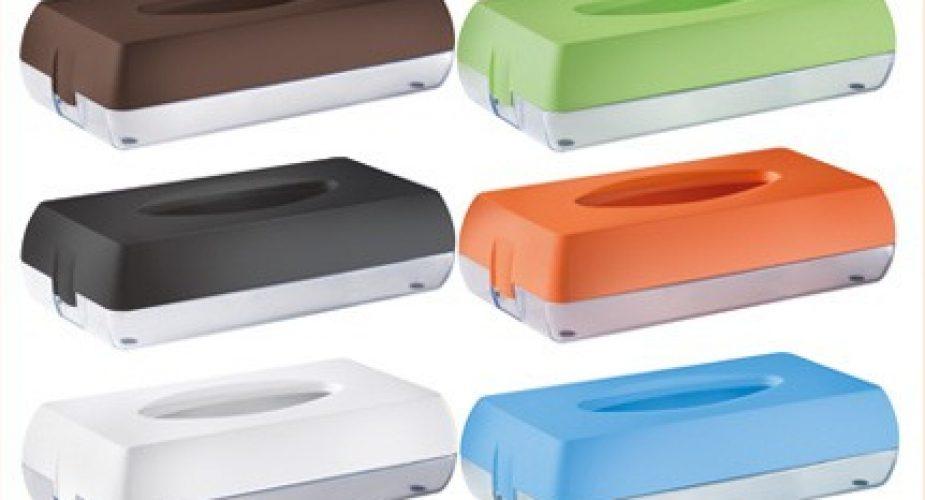 Su b24 store accessori bagno online per ogni esigenza for Bagno online shop