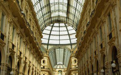Short rental a Milano, apre il sito per affittare la tua casa vacanze in città.