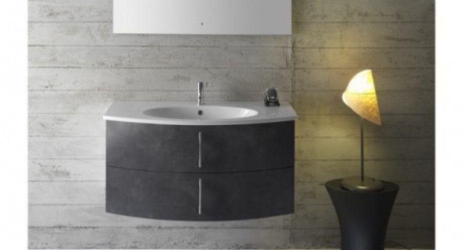 Arredamento bagno: una guida alla scelta dei migliori prodotti