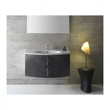 Arredamento bagno una guida alla scelta dei migliori for Arredo bagno livorno