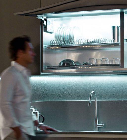 Scegli una cucina componibile… e non te ne pentirai!