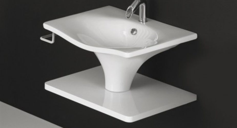 Colori bagno: scopri le ultime tendenze per l'arredamento