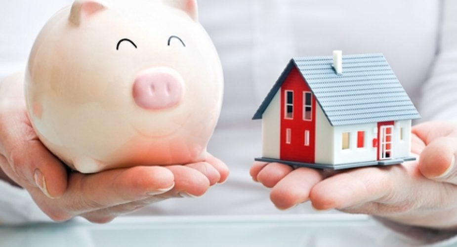 Piattaforme elevatrici per interni: le agevolazioni fiscali 2017