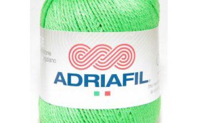 Fibra Adriafil: l'eccezionale qualità dei prodotti realizzati
