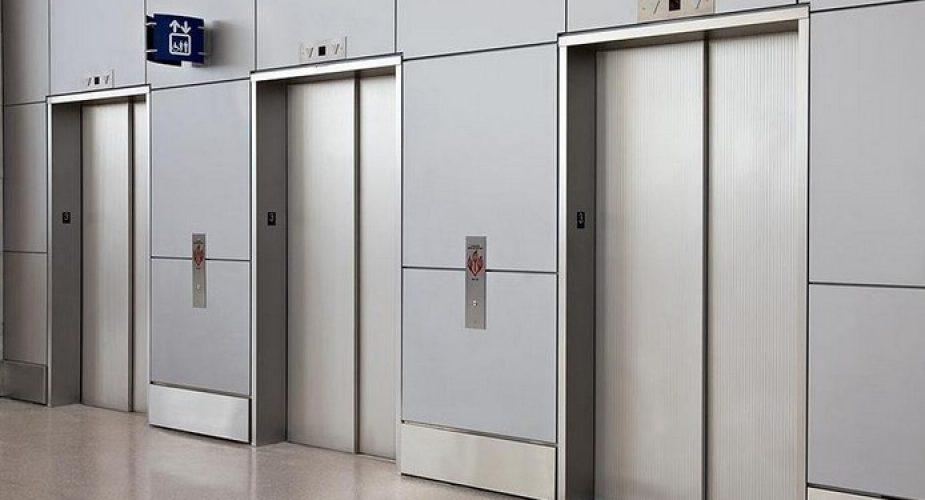Manutenzione ascensori: a Reggio Emilia chi chiamare?