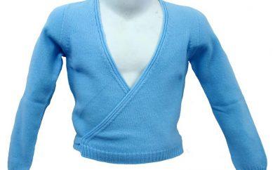 Come vestire i bambini in estate: alcuni consigli utili