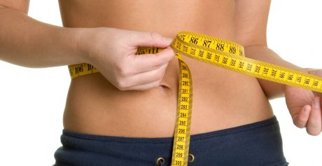 Perdere peso: gli integratori che ti aiutano a raggiungere l'obiettivo