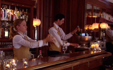Attrezzature barman: differenze tra Shaker, Boston e Mixing Glass