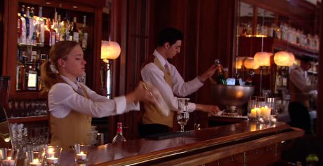 Attrezzature barman: differenze tra Shaker, Boston e Mixing Glass