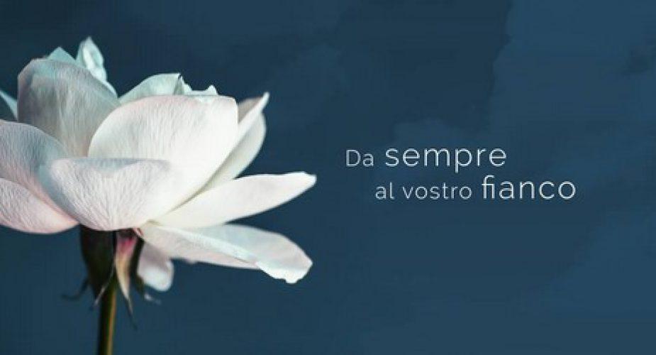 Per servizi funebri completi a Parma rivolgiti a Bola-Santa Croce