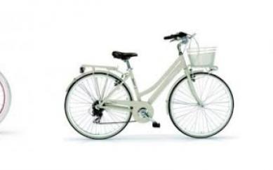 Auto e bici da passeggio, l'e-commerce continua a espandersi