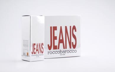 Le scatole per profumi che valorizzano il prodotto e conquistano il consumatore
