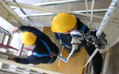 Ascensori: scopri a Pistoia la manutenzione di qualità Arno Manetti