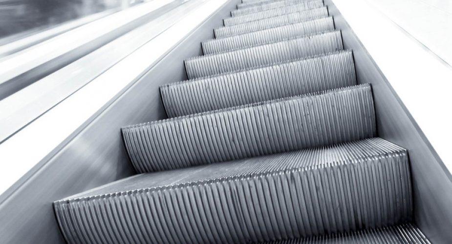 Scopri a reggio emilia i vantaggi delle scale mobili per for Mobili reggio emilia