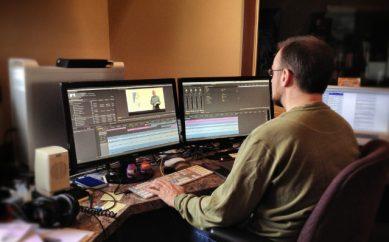 Chi si occupa della produzione di video professionali a Parma