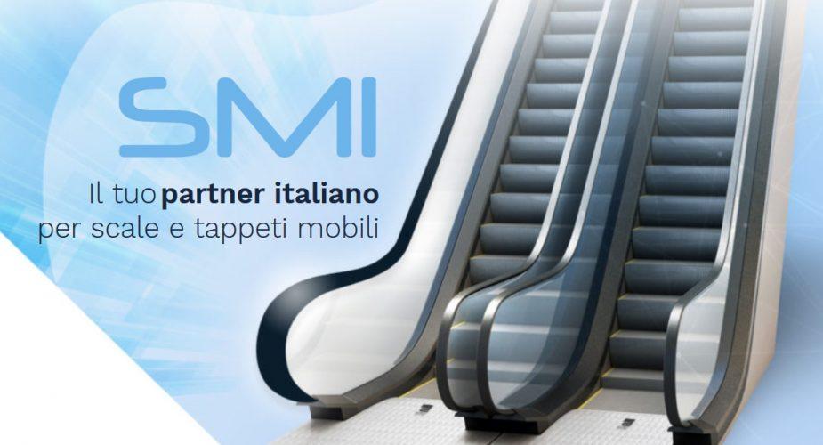Nelle scale mobili, la manutenzione è fondamentale per efficienza e sicurezza