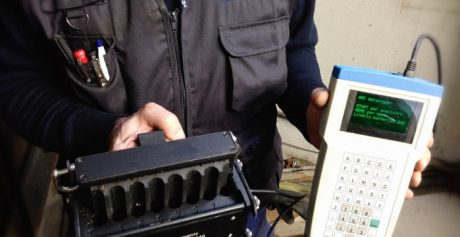 Per una valida manutenzione di ascensori, a Pistoia scegli Arno Manetti