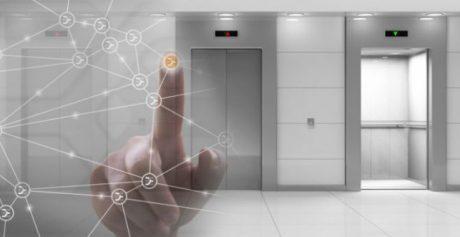 La progettazione di ascensori su misura a Modena