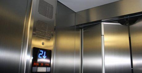 Con gli ascensori a Verbania i disabili sono liberi di muoversi