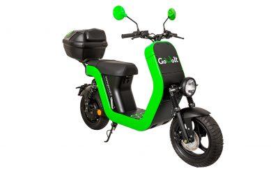 Arriva a Milano Govolt Mobility! Il servizio di scooter sharing più innovativo del mercato