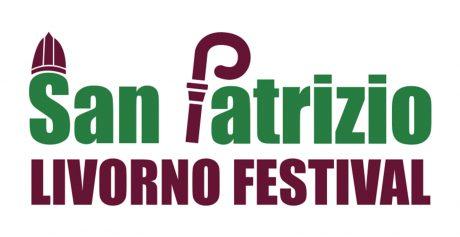 Festa San Patrizio: il luogo ideale per passarla in Italia è Livorno!