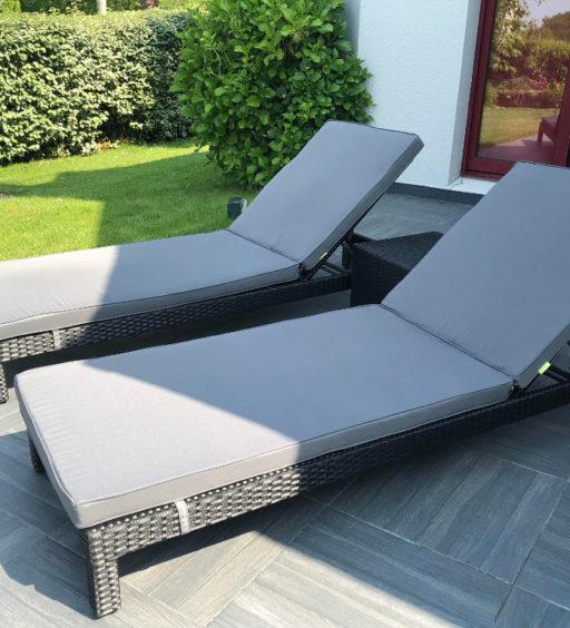 Mobili giardino online per una lunga estate calda