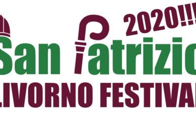 San Patrizio: se non sei in Irlanda, puoi festeggiarlo a Livorno!