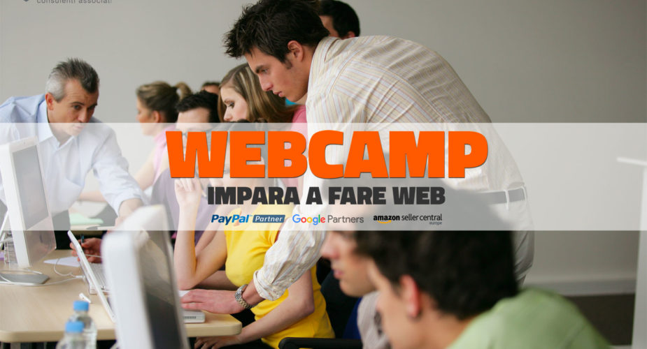 Come imparare a fare web Marketing: ci pensa Semca!